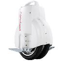 Двухколесное моноколесо Airwheel Q3 белое (260 WH)